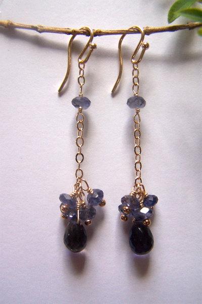 Earrings_2