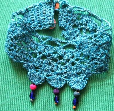 Hand_crochet_choker_3